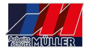 Arbeitsschutz Müller GmbH - Arbeitskleidung und Sicherheitsschuhe